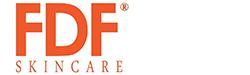 FDF Skincare